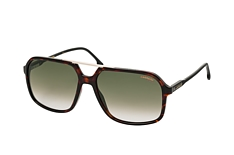 Carrera CARRERA 229/S 086 small