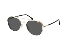 Carrera CARRERA 222/G/S J5G, Aviator Sonnenbrille, Herren - Preisvergleich