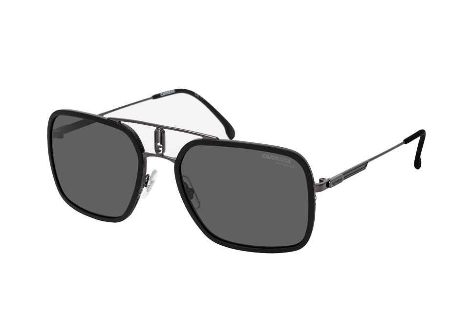 carrera -   1027/S ANS, Quadratische Sonnenbrille, Herren