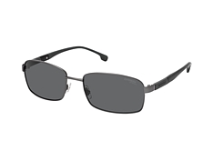 Carrera CARRERA 8037/S R80 small