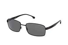 Carrera CARRERA 8037/S 003 small
