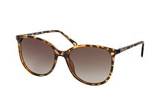 Fossil FOS 3099/S 086, Quadratische Sonnenbrille, Damen - Preisvergleich