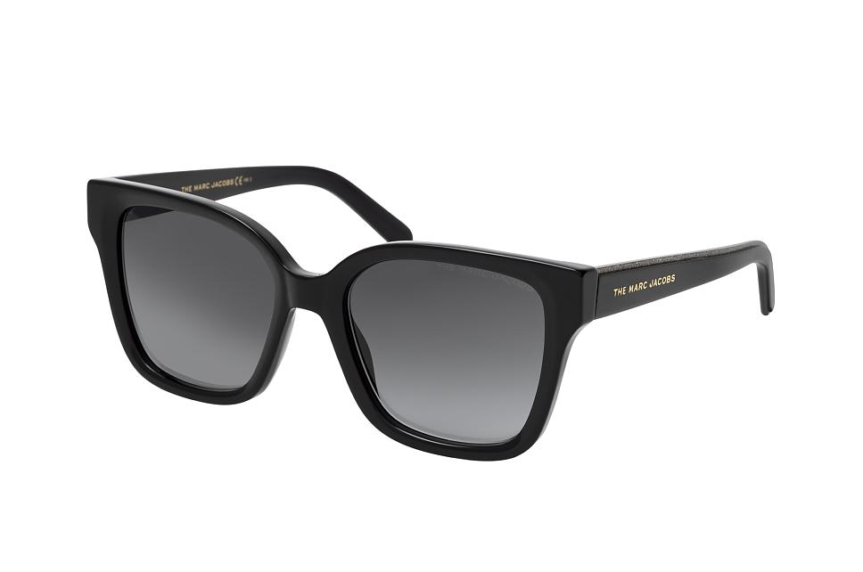 marc jacobs -  MARC 458/S 807, Quadratische Sonnenbrille, Damen
