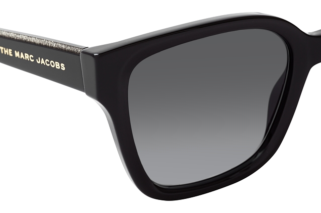 Marc Jacobs MARC 458/S 807 perspective view