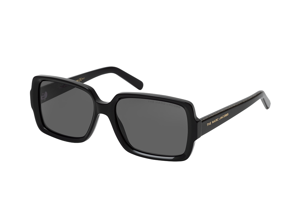 marc jacobs -  MARC 459/S 807, Quadratische Sonnenbrille, Damen