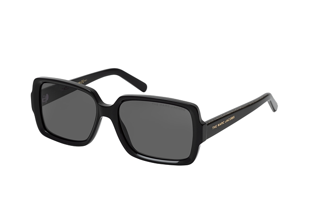 Marc Jacobs MARC 459/S 807 perspective view