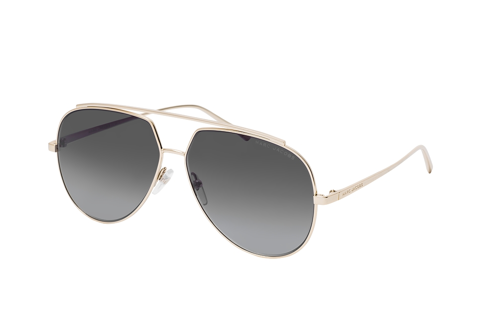 marc jacobs -  MARC 455/S J5G, Aviator Sonnenbrille, Damen