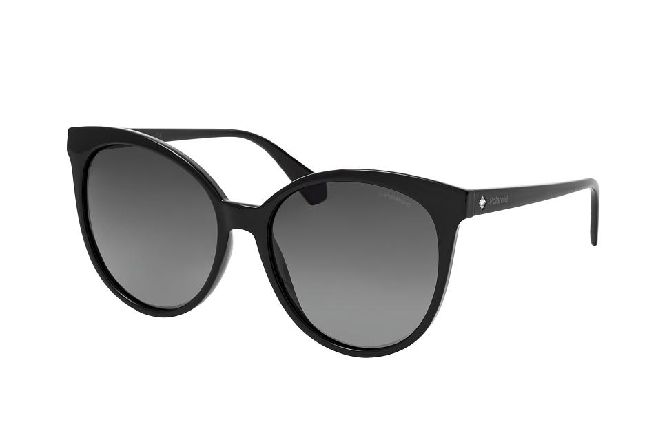 polaroid -  PLD 4086/S 807, Runde Sonnenbrille, Damen, polarisiert