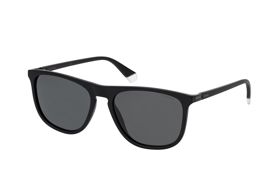 polaroid -  PLD 2092/S 003, Quadratische Sonnenbrille, Herren