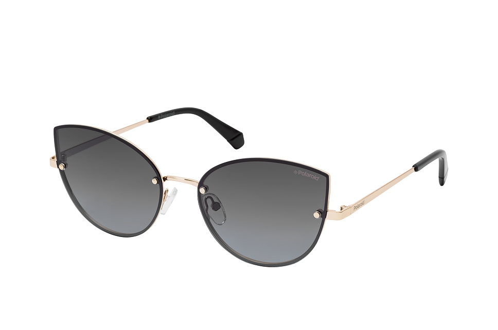 polaroid -  PLD 4092/S 2F7, Cat Eye Sonnenbrille, Damen
