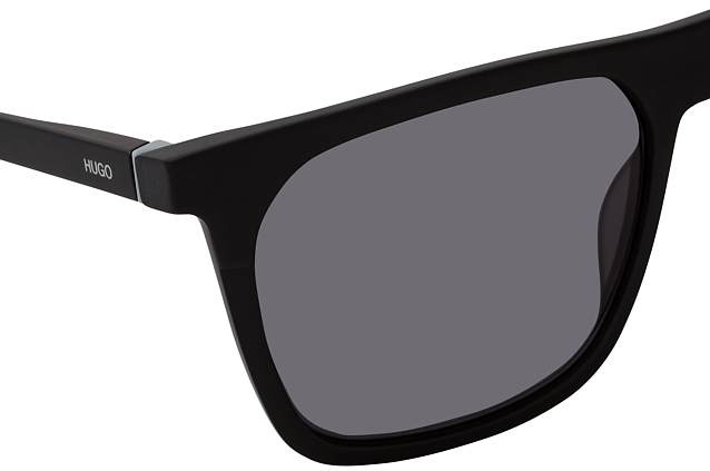 Hugo Boss HG 1086/S 003 vista en perspectiva