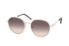 Tommy Hilfiger TH 1711/S 01Q, Runde Sonnenbrille, Damen - Preisvergleich
