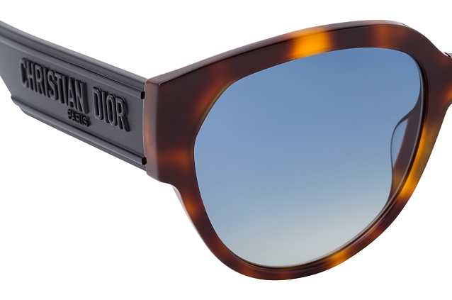 Dior DIORID2 086 perspective view