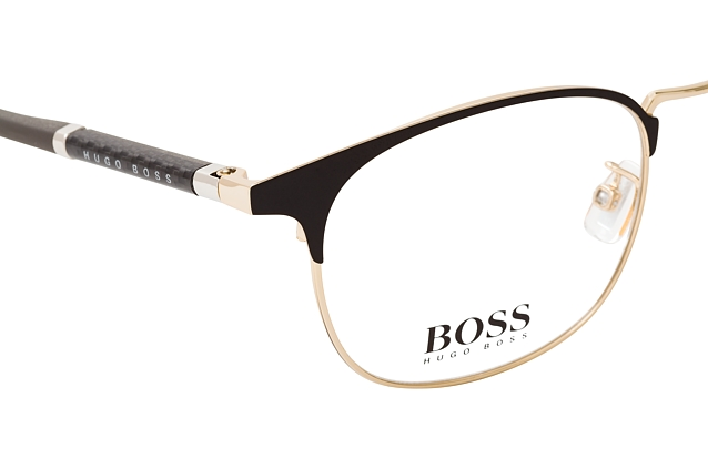 BOSS BOSS 1146/F P5I perspective view