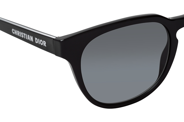 Dior DIORB24.2 807 perspective view