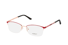 Aspect by Mister Spex Shelley 1102 004 small