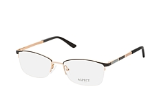 Aspect by Mister Spex Shelley 1102 003 klein