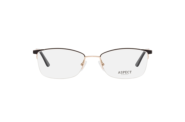 Aspect by Mister Spex Shelley 1102 003 vue en perpective