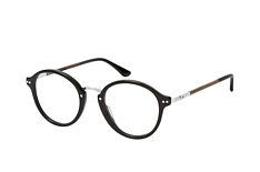 Mister Spex Collection Elmer 1059 002 liten