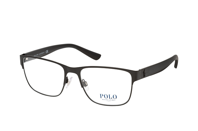 Polo Ralph Lauren PH 1186 9038 perspective view