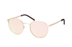 Mister Spex Collection Elliot 2089 004 klein