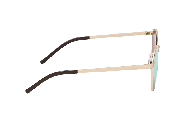 Mister Spex Collection Elliot 2089 004 Perspektivenansicht