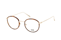 CO Optical Moss 1116 001 pieni