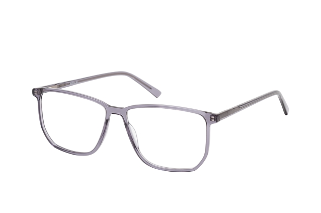 Mister Spex Collection Brent 1058 001 perspective view