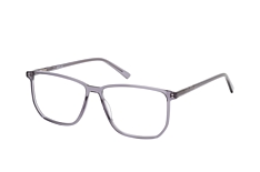 Mister Spex Collection Brent 1058 001 small