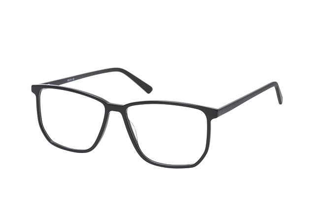 Mister Spex Collection Brent 1058 002 perspective view