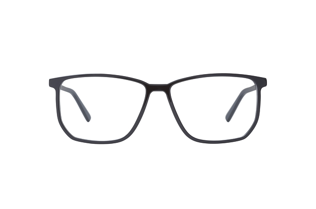 Mister Spex Collection Brent 1058 002 Perspektivenansicht