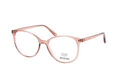 Nadine Klein x Mister Spex Cloud rose small