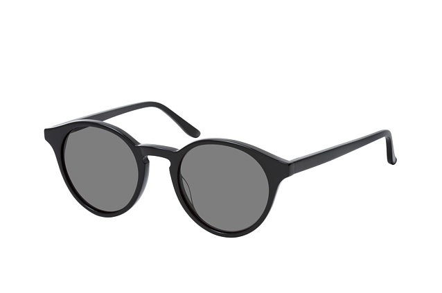 Mister Spex Collection Leo 2020 S22 vista en perspectiva
