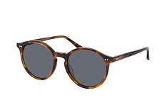 Mister Spex Collection Bora 2093 008 klein