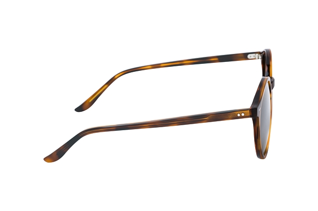 Mister Spex Collection Bora 2093 008 Perspektivenansicht