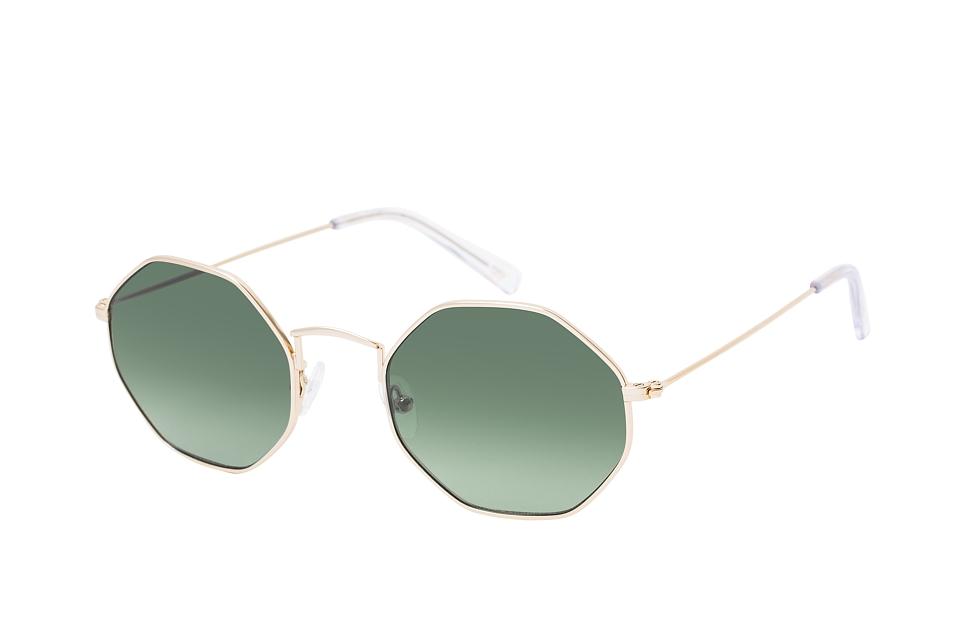 co optical -  Renee 2099 H21, Runde Sonnenbrille, Unisex, in Sehstärke erhältlich