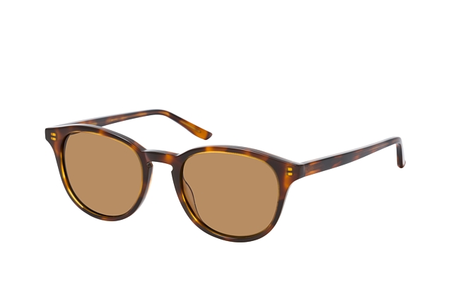 Mister Spex Collection Winston 2092 R21 perspektiv
