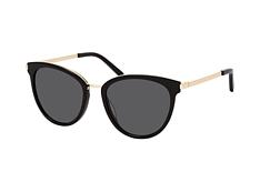 Aspect by Mister Spex Corinne 2106 S21, Runde Sonnenbrille, Damen, in Sehstärke erhältlich - Preisvergleich