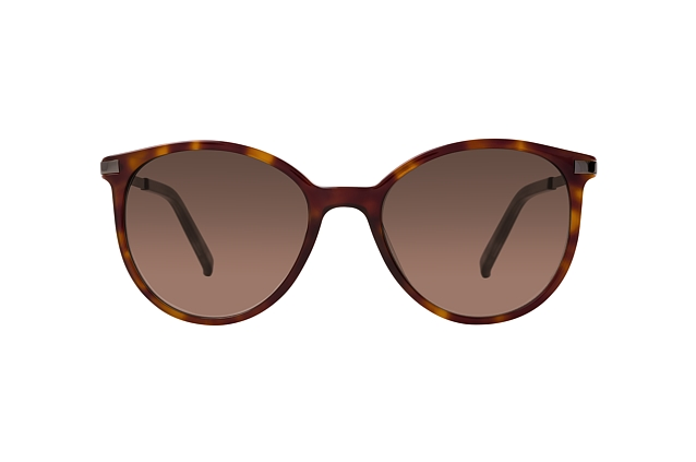 Mister Spex Collection Sophy R21 perspektiv