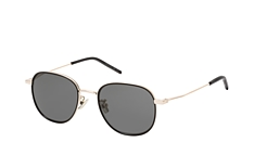 Saint Laurent SL 361 003 klein