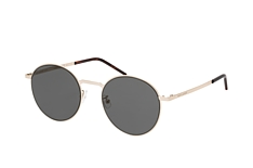 Saint Laurent SL 250 SLIM 006 klein