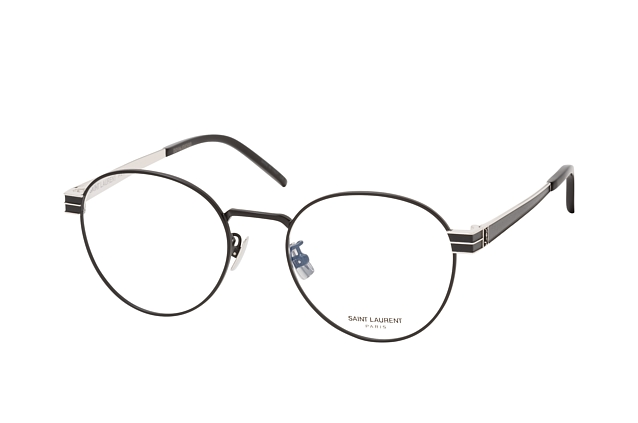 Saint Laurent SL M63 002 perspektiv