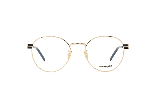 Saint Laurent SL M63 003 Perspektivenansicht