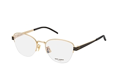 Saint Laurent SL M64 005 liten