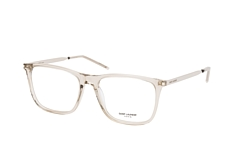 Saint Laurent SL 345 005 liten