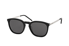 Saint Laurent SL 360 001 pieni