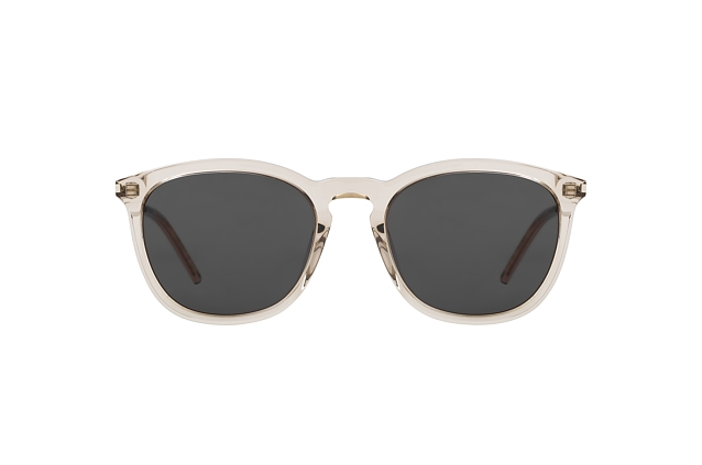 Saint Laurent SL 360 005 Perspektivenansicht