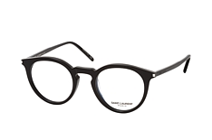 Saint Laurent SL 347 001 klein