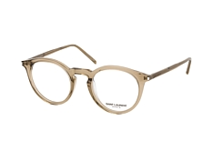 Saint Laurent SL 347 004 klein