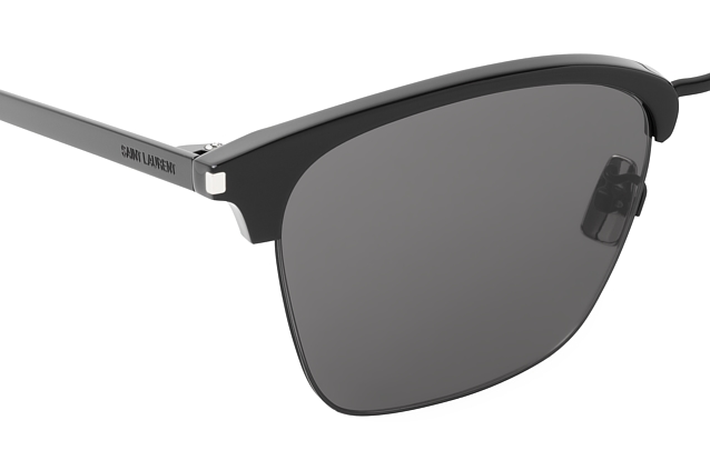 Saint Laurent SL 340 001 Perspektivenansicht